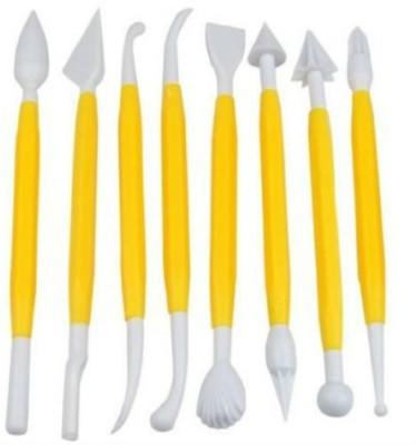 Shrih Fondant Tool Kit