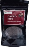 By Nature Cacao Nibs Chocolate Granules ...