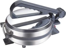 Hylex RM7600 Roti Maker