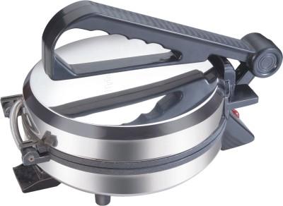 Hylex-RM7600-Roti-Maker