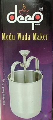 Deepvan Medu Wada Maker Meduwada Maker
