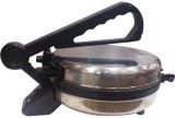 Eveready ROTI MAKER Roti/Khakhra Maker (...