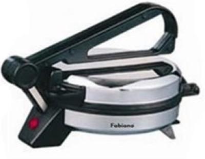 Fabiano RM-011 Roti Or Khakhra Maker