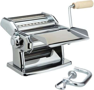 Imperia Ipasta 150 Spaghetti Maker(Silver)