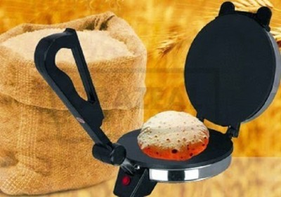 Kitchen Pro Electric Roti/Khakhra Maker