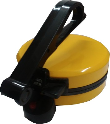 Shahi Rmyl Yellow Roti Maker