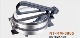 Nikitasha NT-RM0065 Roti Maker