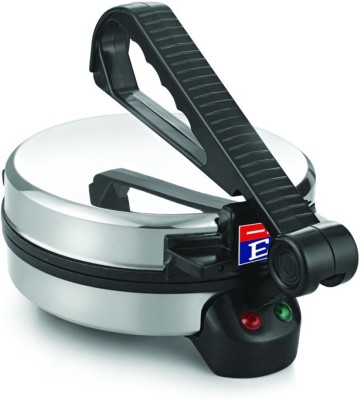 Padmini Roti Maker