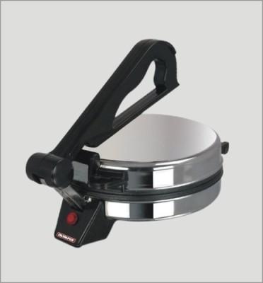 Olympus ORM-1301 Roti/Khakhra Maker
