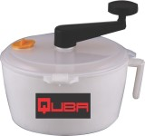 Quba DM Dough Maker (White)
