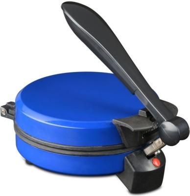 Muxyn Blue Roti/Khakhra Maker