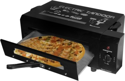 Suntime Smart Electric Electric Tandoor