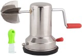 JK Stainless Steel Vacume base Coconut s...