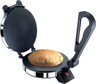 Lifeline Premium Roti/Khakhra Maker