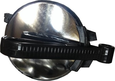Bansons B CM 01 Roti/Khakhra Maker