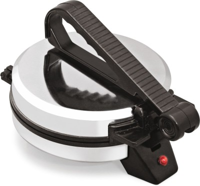 CreativeVia Premium Quality Eagle Electric Chapati Roti Maker