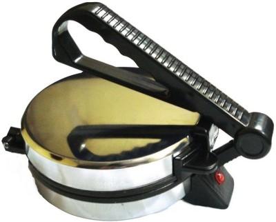 HB Gold CM1 Roti/Khakhra Maker