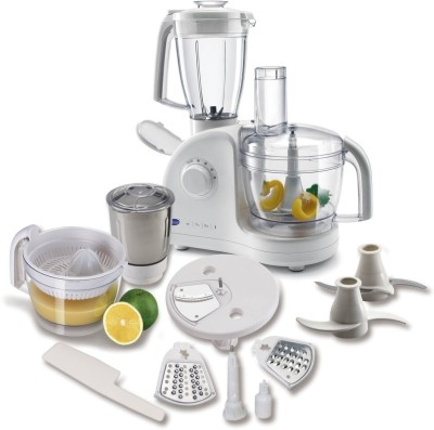 Glen GL 4052LX Food Processor