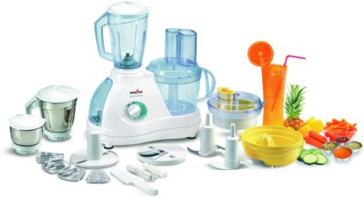 Kenstar Karishma Multi Processor MF0808 Food Processor
