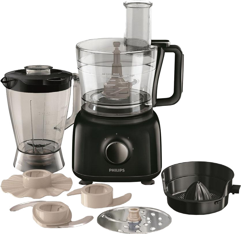 Deals - Delhi - Upto 35% Off <br> Philips & More<br> Category - home_kitchen<br> Business - Flipkart.com