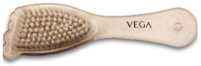 Vega PD-01 Pedicure Tool Foot Scrubber
