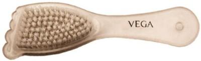 Vega Vega Foot Scrubber PD-01