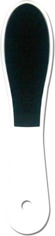 Panache Foot Emery Paddle Dual Sided