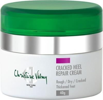 Christine Valmy Foot Repair Cream