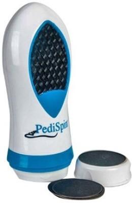 MK Pedi spin Feet Care Skin Callus Remover