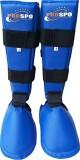 PROSPO Foot Protector (BLUE Taekwondo)