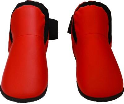 Sekaido Foot Protector
