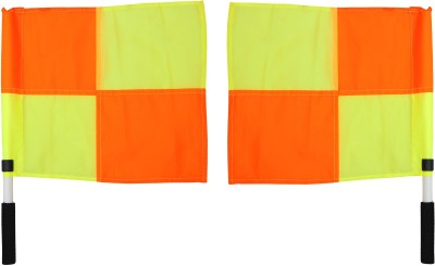 GSI linesman flags Football Foul Card
