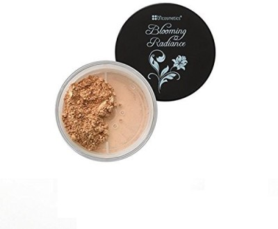 BHCosmetics Blooming Radiance Mineral Powder Foundation