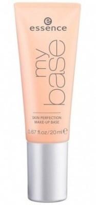 Essence My Base Skin Perfection Make-up Base 10-70022 Foundation