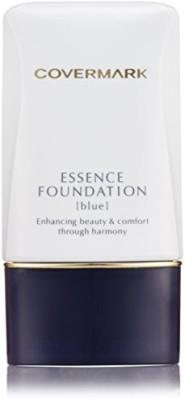 Covermark Essence Foundation tube Foundation