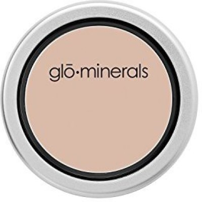 GloMinerals gloCamouflage Oil Free Foundation