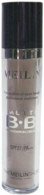 Meilin Multy B.B Multi Cream Foundation