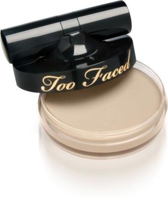 Too Faced Air Buffed Bb Cream Foundation