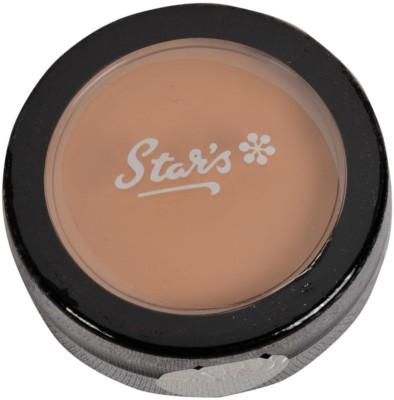 Star's Cosmetics Derma Series Make up  Foundation