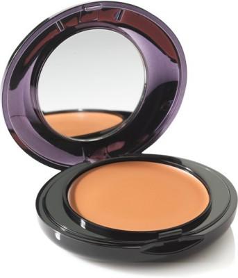 Sonya Sunset Beige - Cream to powder  Foundation