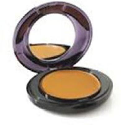 Sonya Golden Sun - Cream to Powder  Foundation