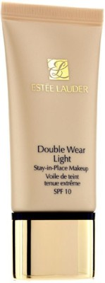 Estee Lauder Double Wear Light Stay In Place Makeup SPF10 Foundation
