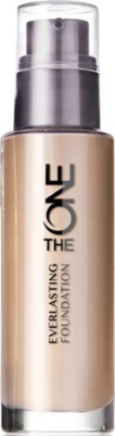 Oriflame Sweden The One Everlasting  Foundation