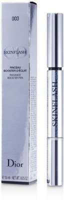Christian Dior Skinflash Radiance Booster Pen Foundation