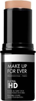 Make Up For Ever Ultra HD Stick Foundation(Flesh - 118, 12.5 g)