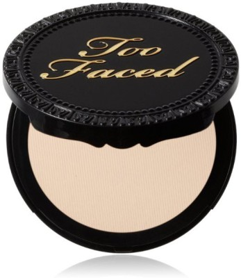 Too Faced Amazing Face Skin-Balancing Flexible Coverage Foundation