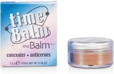 TheBalm TimeBalm Anti Wrinkle Concealer Foundation