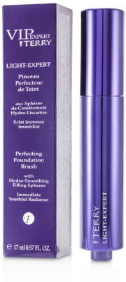 By Terry Light Expert Perfecting Foundation Brush Foundation