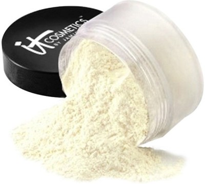 It Cosmetics Bye Bye Pores HD Silk Micro-Powder Foundation