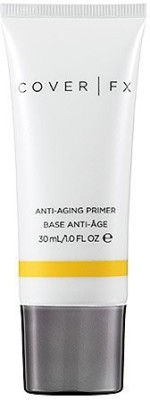 Cover FX Anti-Aging Primer Foundation